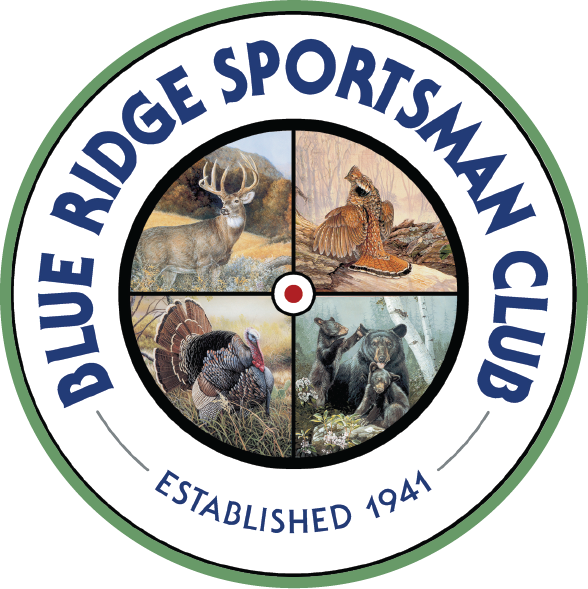Blue Ridge Sportsman Club