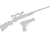 Rifle & Handgun Ranges